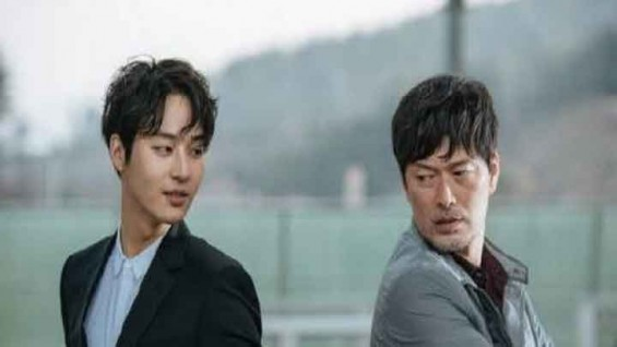 [과학기자 문화산책] 복제인간 추적 스릴러 드라마 '듀얼', 쌍둥이가 아니라고?