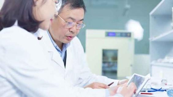 내년 4차 산업 혁명 연구개발(R&D)에 정부가 1조 5000억 쏜다
