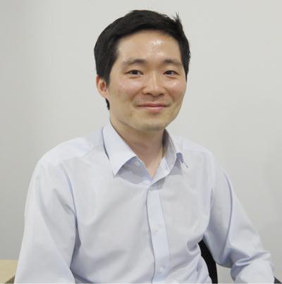 울산과학기술원 최성열 교수 - 원자력통제기술원 제공