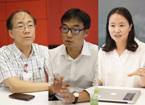 [진단, SW 교육]'코딩? 사교육?...소프트웨어 교육 갈길은?'