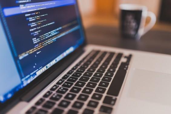 [진단, SW 교육 ①] 소프트웨어 교육, '코딩' 아닌데요….