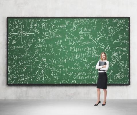 [진단, SW 교육 ③] 소프트웨어 교육 격차를 줄이자