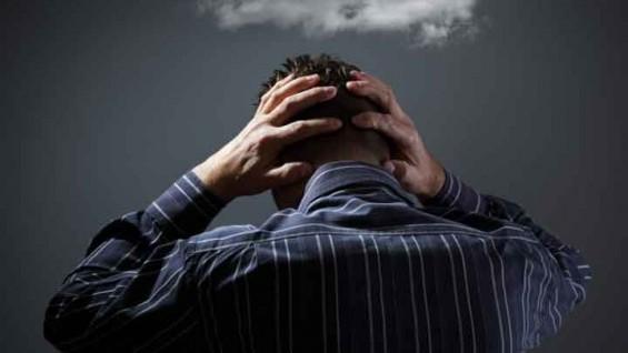 우울증 일으키는 핵심 유전자 찾았다