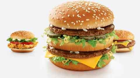 HUS가 햄버거병이 아닌 까닭