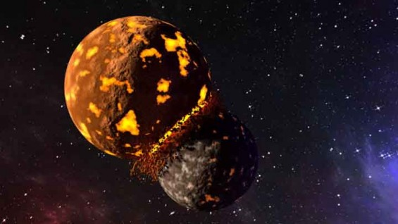 우주 최강 생명체 '물곰' 죽이는 3가지 방법