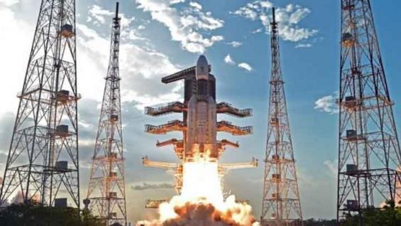 인도 우주발사 비용 10분의 1로 줄인 비결은?