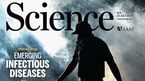 인류는 전염병과 전쟁에서 승리할 수 있을까?
