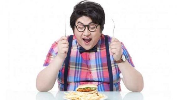 식욕 낮춰 비만 막는 인슐린의 능력
