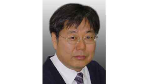 한국 지진전문가, 美서 자금세탁 혐의로 기소