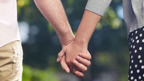 첫사랑의 기억이 오래가는 이유? 어느 연구자의 결론