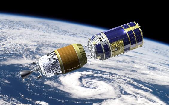 국가 안보, 민간 활용...실용적 목표 주력하는 日 우주 정책