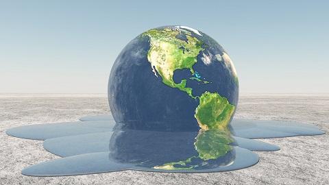 파리협정이 빠뜨린 것? 기후변화에 대한 명확한 기준!