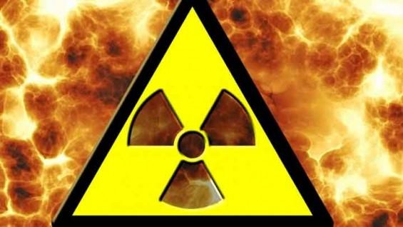 [찬반! 文정부 에너지정책③] 원전 정말 위험한가?