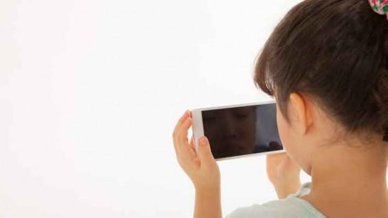 자녀 스마트폰 결제, 부모가 원격으로 관리한다