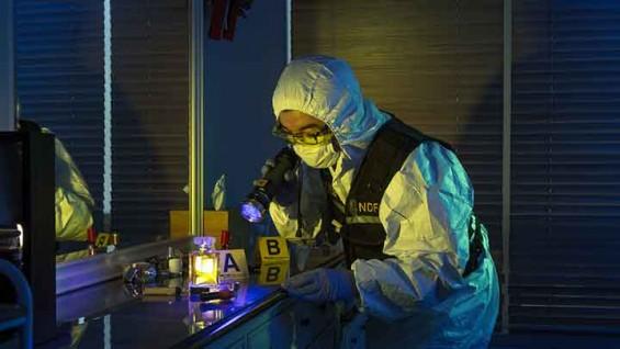 남겨진 DNA로 범인 행동 분석까지…진화하는 과학수사