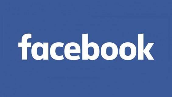 페이스북 AI가 만들어낸 알 수 없는 언어…두려워해야 할까?