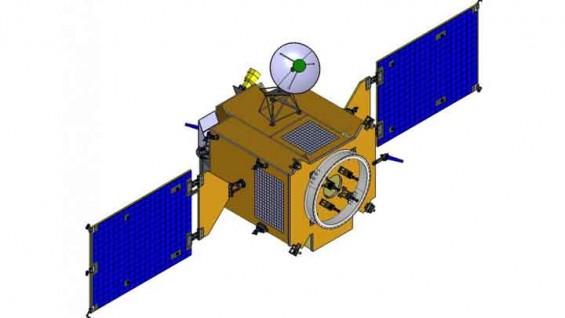 한국 달 탐사 2년 늦어진다… 달궤도선 발사 2018→2020으로 연기