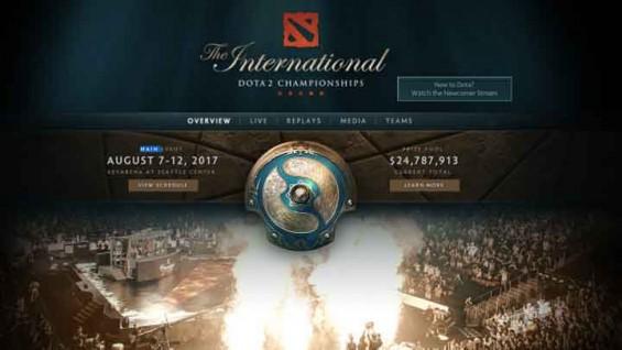 스타크래프트 2, 인간이 인공지능을 이길까?