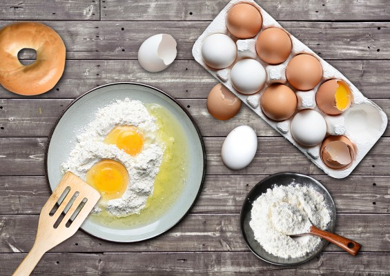 우리가 먹는 달걀에서 왜 살충제 피프로닐이 나왔나요?