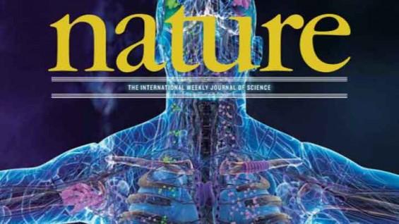 목숨 위협하는 전이성 암 환자 500명 유전체 해독했다