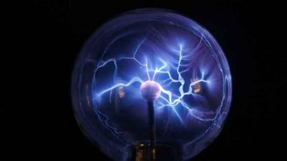 플라즈마로 물 속 박테리아 죽이는 광촉매 효율 5배↑