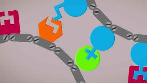 [영상] 몸속 촉매인 효소가 특별한 이유
