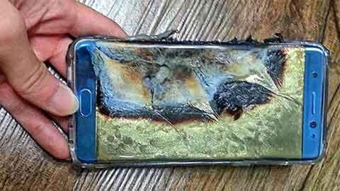다이아몬드 넣어 폭발 걱정 없앤 스마트폰 배터리