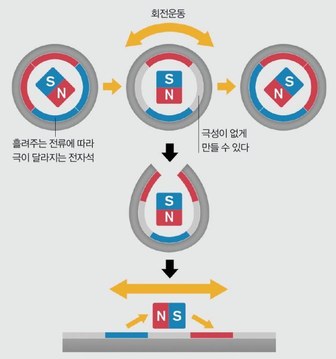 일러스트 | 박장규 제공