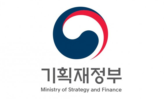 """기재부 """"출연연 '연구목적기관' 별도 지정, 법 개정은 불가"""""""