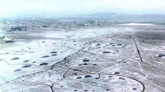 """[북핵 팩트체크 – 남은 의문들(1)] """"의문의 2차 지진파… 방사성 기체 포집 가능성 높일까?"""""""
