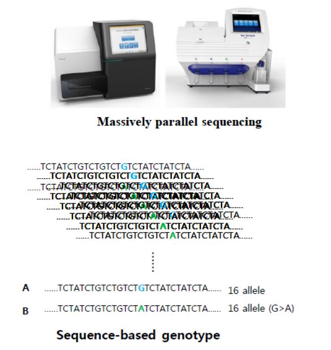 MPS 기계의 예와 분석 - 신경진 교수 제공
