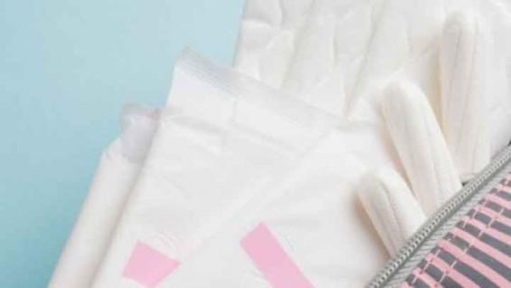 식약처 '생리대 시험' 비판, 시민·과학자 문제제기 억압하나