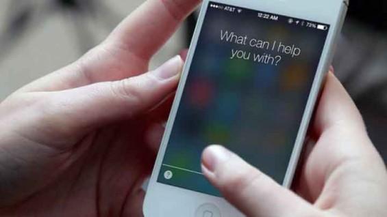 돌고래처럼...초음파로 아이폰 '시리' 해킹한다?