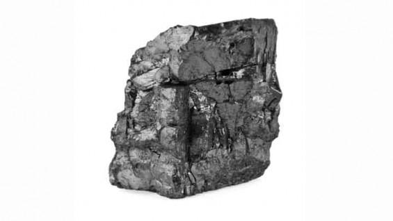 석탄, 첨단기술 만나 청정연료로 대변신