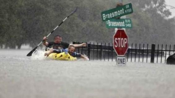 허리케인, 홍수… 이상기후 시대 생존 키워드는?