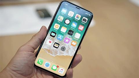 아이폰 10주년, 아이폰X가 왔다...애플 본사 발표회 현장 취재