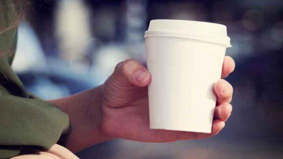 [2017 이그노벨상 한국인 수상] 걸으면서 커피 마시면 넘치는 이유