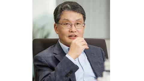 김두희 동아사이언스 대표 송산토목문화대상 수상