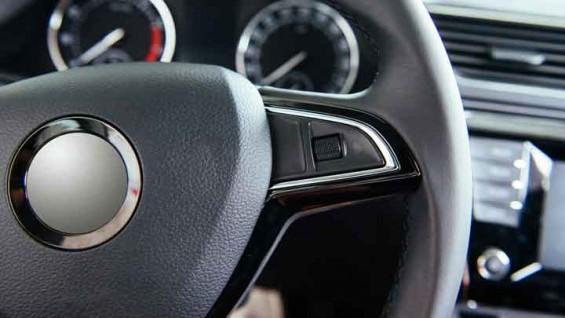 국내 연구진 '자율주행 차 두뇌' 개발