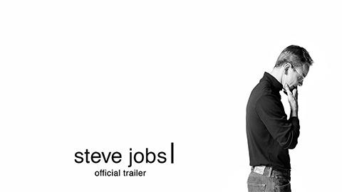 [돈테크무비] 아이폰 10주년! 다시 찾아보는 '스티브 잡스' 영화들