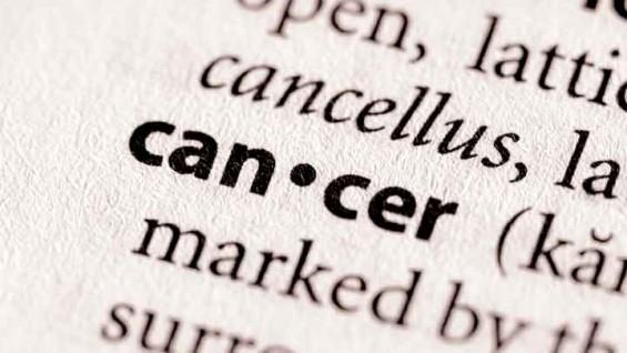 생존율 10%미만 '두경부암' 새 치료제 개발