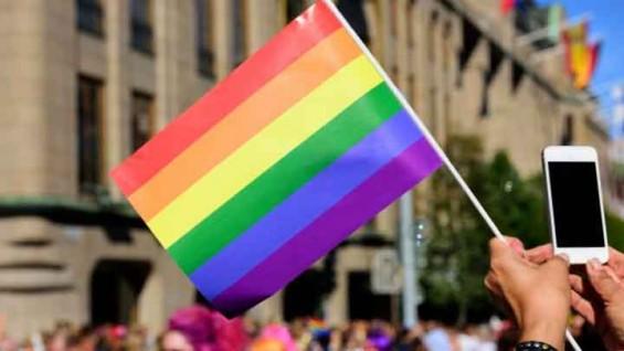 [사이언스 팩트체크] 주변에 동성애자 있으면 동성애자 늘어날까?