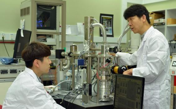 나노미터~센티미터, 모두 보는 현미경 개발