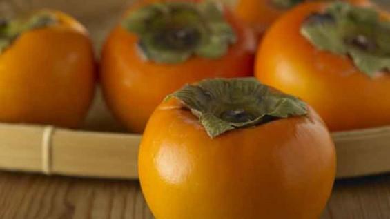 추석 남는 과일, 맛있게 먹는 방법은