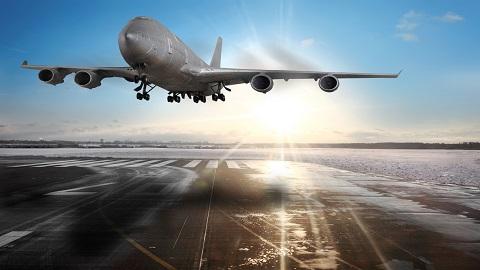 긴 추석 해외여행객을 위한 인천공항서비스 꿀 TIP 5!