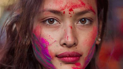 미녀란 무엇인가? '아름다움'을 다시 생각하게 하는 책
