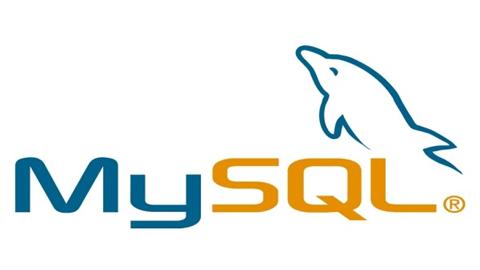 카카오뱅크는 어떻게 MySQL로 데이터 유실을 막았을까