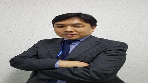 """""""2023년 드론이 공항 뜨고 내린다""""...운항 안전 확보위해선 여전히 유인 통제 기술 중요"""