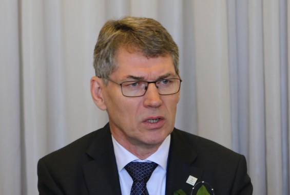 """신진연구자 확실히 밀어주는 스웨덴...""""연구비 지원 예산 30%는 젊은 과학자에"""""""