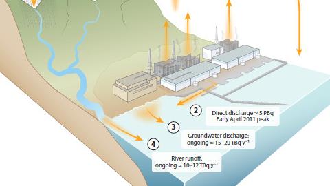 [강석기의 과학카페] 후쿠시마 수산물 수입, 어떻게 해야 하나